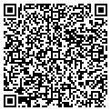 QR code with Lee's Liquor Three contacts