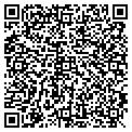 QR code with Jerry's Meats & Seafood contacts