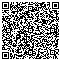 QR code with Public Adjusting Firm Inc contacts