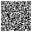 QR code with Polar Bear Gifts contacts