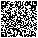 QR code with Soldotna Comm Wesleyan Church contacts
