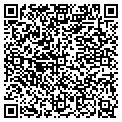 QR code with Diamonds & Designs By David contacts