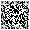 QR code with Doctor Approval Beds Inc contacts