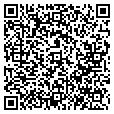 QR code with M I Tools contacts