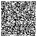 QR code with Qutekcak Shellfish Hatchery contacts