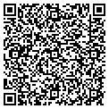 QR code with Tim Chinchor Electrical Contr contacts