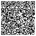 QR code with MWH Constructors Inc contacts