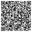 QR code with District Adm contacts