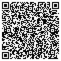 QR code with Rudys Oyster Bar contacts