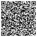 QR code with Roger B Graves PHD contacts