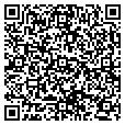 QR code with F/V Izzy-B contacts