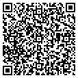 QR code with Blue Arc Power Inc contacts