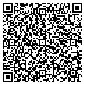 QR code with Hubbard Realty & Auction Co contacts