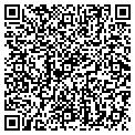 QR code with Sundaze Motel contacts