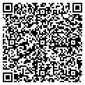 QR code with Bay Holdings Group Inc contacts