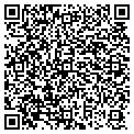 QR code with Maudy's Gifts & Books contacts