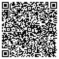 QR code with Spinal Correction Center contacts