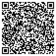 QR code with Kozak & Assoc contacts