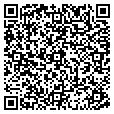 QR code with Digispec contacts