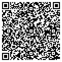 QR code with Senator Lisa Murkowski contacts