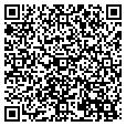 QR code with A & K Electric contacts