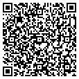 QR code with David Worel contacts