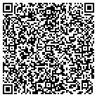 QR code with Denali Orthopedic Surgery contacts
