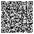 QR code with NCOA contacts