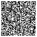 QR code with Lubitz Financial Group contacts