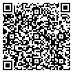 QR code with IGA contacts