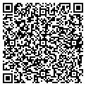 QR code with Call's Eagle River Towing contacts