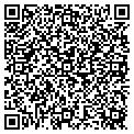 QR code with Sherwood Arms Apartments contacts