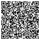 QR code with Baxter Building & Construction contacts