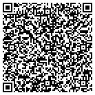 QR code with Kenai Peninsula Public Works contacts