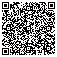 QR code with Lynn Thomas contacts