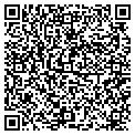 QR code with Georgia-Pacific Corp contacts