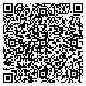QR code with Electrical Fire & Casualty contacts
