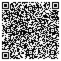QR code with Dahan Food Market Inc contacts