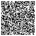 QR code with Abundant Living Ministries contacts