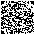 QR code with Lucky Puck Pull Tabs contacts