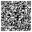 QR code with Art Mart contacts