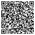 QR code with Rick Campbell contacts