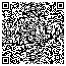 QR code with Mariner Sails contacts