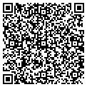 QR code with John Tuckey Photography contacts