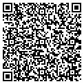 QR code with Candie's Beauty Shop contacts