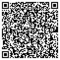 QR code with Carquest Of Homer contacts