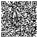 QR code with Marshall Medic Pharmacy contacts