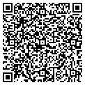QR code with Lindsay & Jamieson Studios contacts
