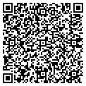 QR code with North Star Residential Trtmnt contacts