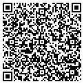 QR code with Ellis & Assoc Inc contacts